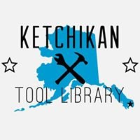Ketchikan Tool Library