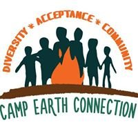 Camp Earth Connection