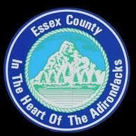 Essex County Public Defender's Office - NY