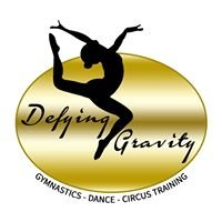 Defying Gravity LLC