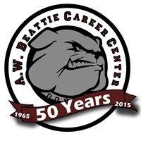 A.W. Beattie Career Center