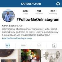 Karen Sachar & Co., Inc.