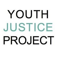 Youth Justice Project