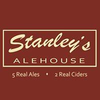 Stanley's Alehouse