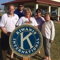 Kiwanis Club Port Aransas