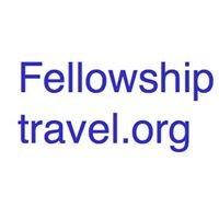 fellowshiptravel.org