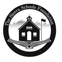 The Sierra Schools Foundation