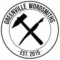 Greenville Wordsmiths