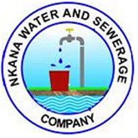 Nkana Water And Sewerage Company Ltd