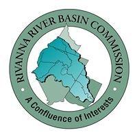 Rivanna River Basin Commission