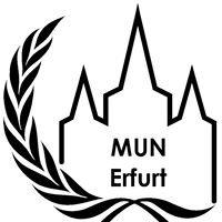 MUN Universität Erfurt