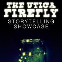 Utica Firefly Story Telling Series