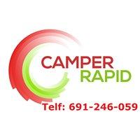 Camper Rapid S.L.