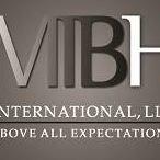 MIBH International LLC - Professional Rehabber