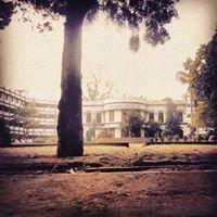 DAV Public School, Bistupur, Jamshedpur