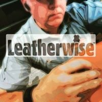 Leatherwise New Zealand