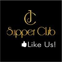 JC Supper Club
