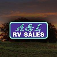 A & L RV Sales - Murfreesboro Location