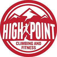 High Point Climbing And Fitness Birmingham