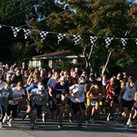 Hueytown 10K / 5K Race