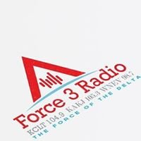 Delta Force 3 Radio Network