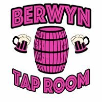 Berwyn Tap Room