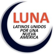 LUNA - Latinos United for a New America