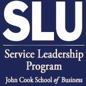 Service Leadership - SLU Chaifetz Business