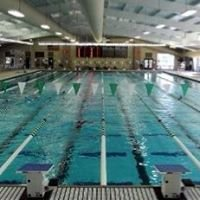 Westside Aquatic Center