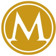 Mint International Real Estate Brokers