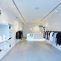 OVO Toronto Flagship Store