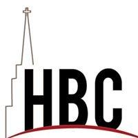 Harrisonburg Baptist Church