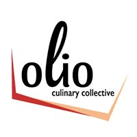 Olio Culinary Collective