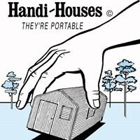Handi House Manufacturing Company