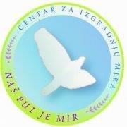 CIM - Centar za izgradnju mira Sanski Most - CIM