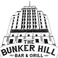 The Bunker Hill Bar & Grill