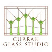 Curran Glass Studio