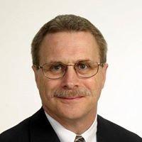 David Brown, NMLS# 280888 Interlinc Mortgage Services, LLC