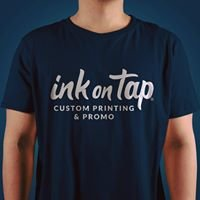 Ink On Tap