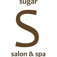 Sugar Spa & Boutique