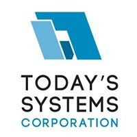 Today's Systems Corporation