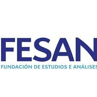 Fesan Santiago