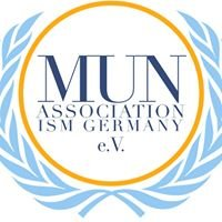 Model United Nations Association ISM Germany e.V.