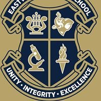 Eastwood Middle School