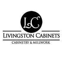 Livingston Cabinets