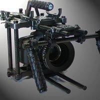CPM Camera Rigs