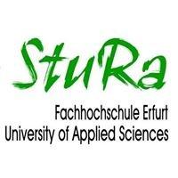 StuRa FH-Erfurt