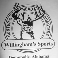 Willingham's Sports