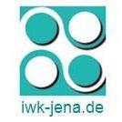 IWK - Interkulturelle Wirtschaftskommunikation