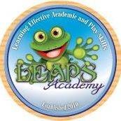 LEAPS Academy